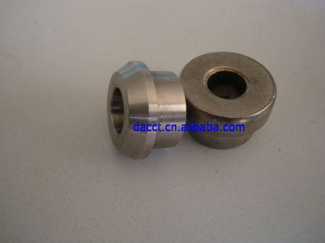 动车螺栓动车门锁螺丝铁路用不锈钢五金件