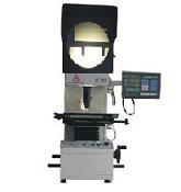 喷丝板检测投影机,喷丝板投影机,喷丝板检测