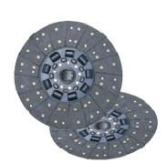离合器从动盘,低价离合器从动盘,优质离合器从动盘