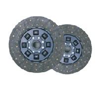 离合器从动盘总成价格,低价离合器从动盘总成。离合器从动盘总成