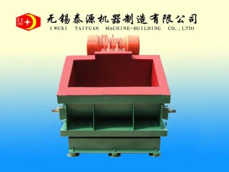 槽式光饰机,无锡槽式光饰机,上海方槽光饰机