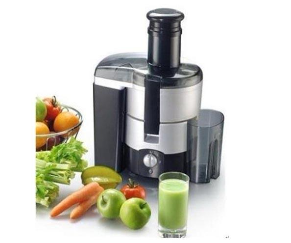其他食品、饮料加工设备-供应商用榨水果汁机