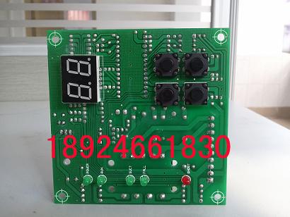 吸料机-供应吸料机控制板上料机电路板抽料机电子板