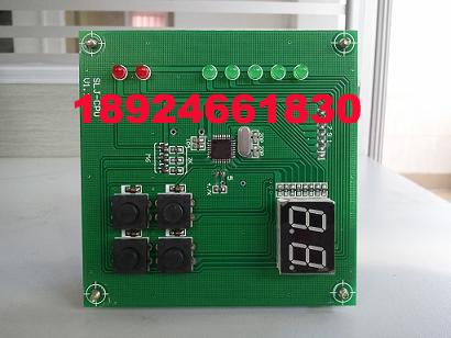 吸料机-供应吸料机电路板400g上料机电子板抽料机