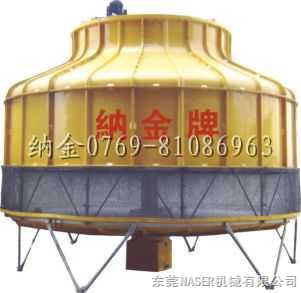 惠州冷却水塔,惠州玻璃钢冷却水塔,惠州逆流式冷却水塔