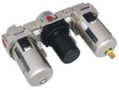 AC系列空气过滤组合,优质AC系列空气过滤组合