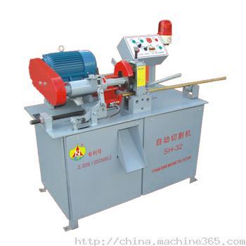 锁体自动开槽切割机型号,锁体自动开槽切割机规格
