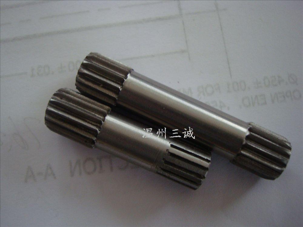 不锈铁滚花螺栓报价,不锈铁滚花螺栓销售商