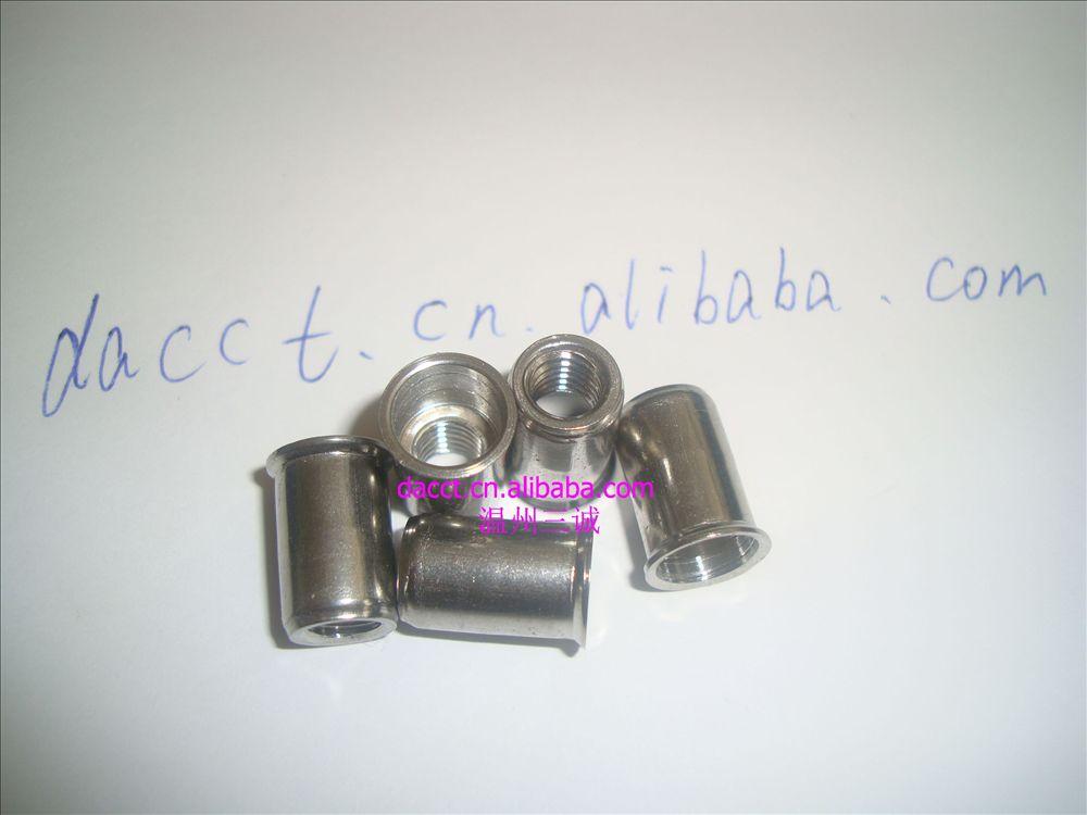 不锈铁铆螺母价格,不锈铁铆螺母厂家