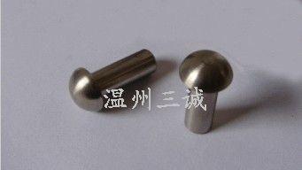 浙江不锈铁铆钉,温州不锈铁铆钉