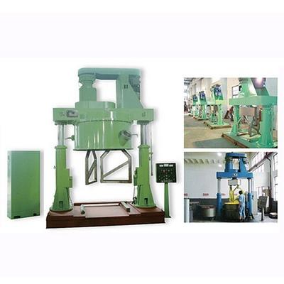 行星搅拌机厂家,该犀利的产品通过国际iso9001:2000和ce国际质量体系