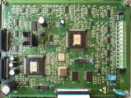 变频器-供应电梯变频器维修-中华机械网