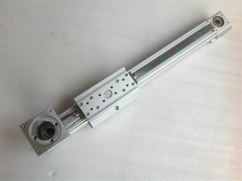 直线导轨-供应不锈钢导轨滑台-中华机械网