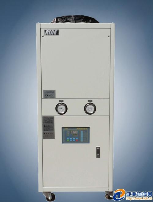 低温风冷机,超低温型冷风机,温控0℃~10℃