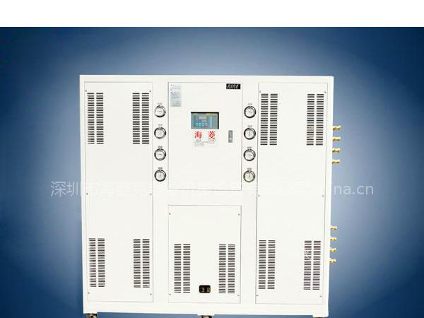 水冷型冷水机,水冷型冰水机,水冷型制冷机,水冷型冷冻机