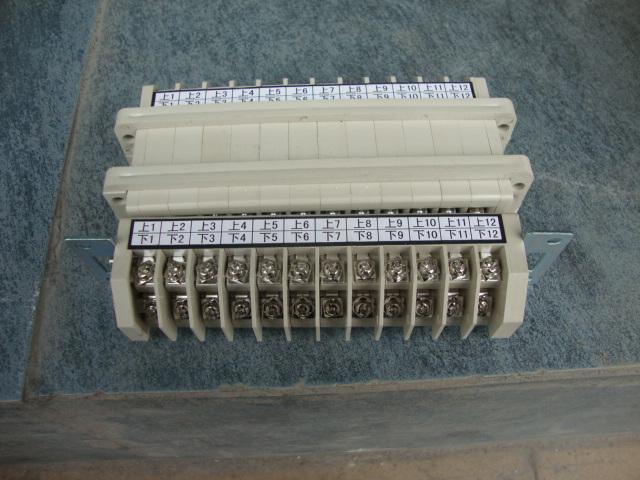 二次插件,抽屉柜二次插件,二次接插件
