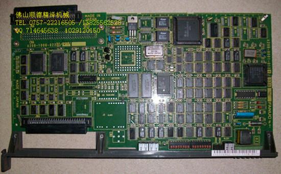 a20b-8001-0121 fanuc电路板
