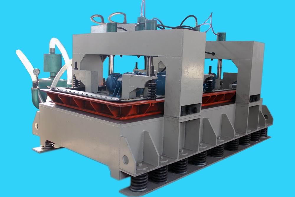 石英石机械设备--真空压力机,优质真空压力机,真空压力机价格