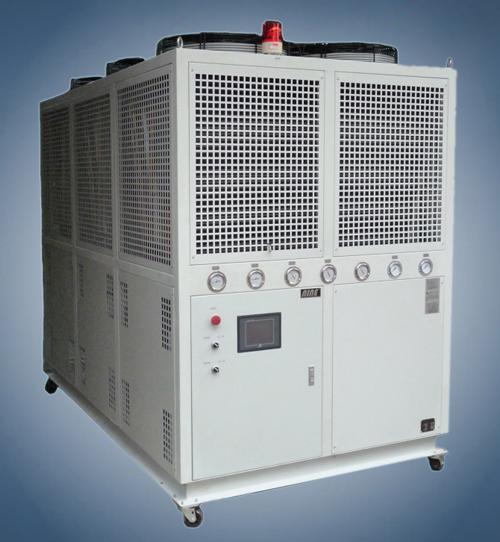 风冷式低温冷水机,低温型冷冻机,低温型水冷机,低温型制冷机