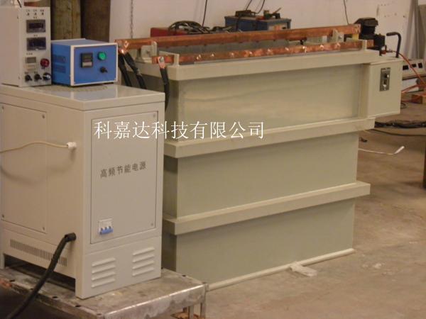 电化学抛光设备-中华