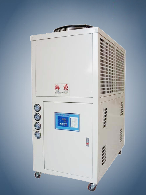 PCB专用冷水机|PCB专用冷水机