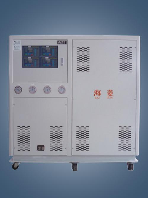多温度恒温机(WR型) 多温度恒温机厂家