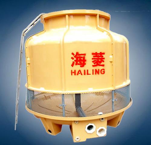 冷却水塔系列 冷却水塔厂家