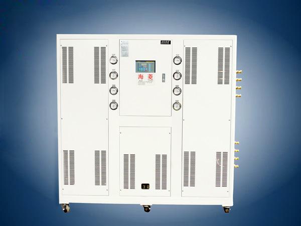 电镀专用冷冻机,电镀专用冷冻机
