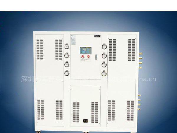 海南工业冷水机,海南水冷式冷水机,冷却机组