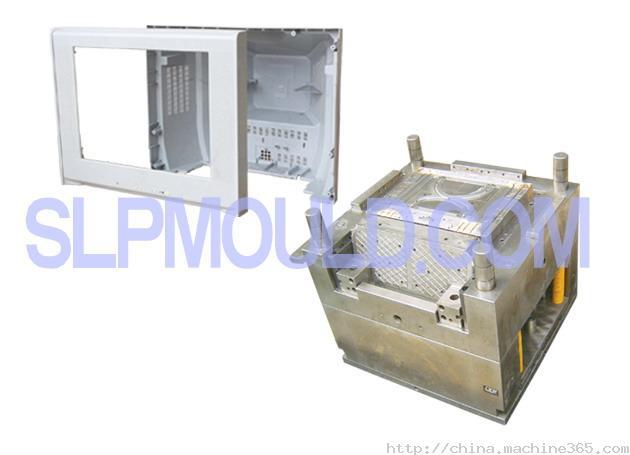 电视机模具型号,电视机模具规格,电视机模具厂商
