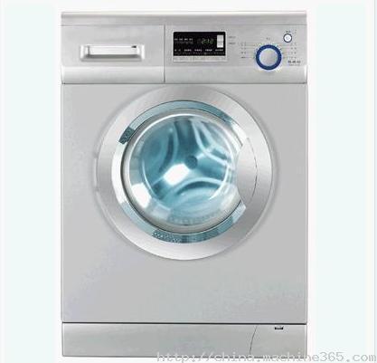 洗衣机模具价格,洗衣机模具报价,洗衣机模具厂家