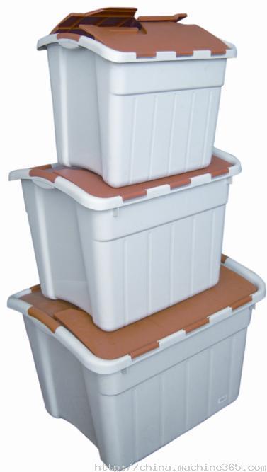 储物箱模具价格,储物箱模具报价,储物箱模具厂家