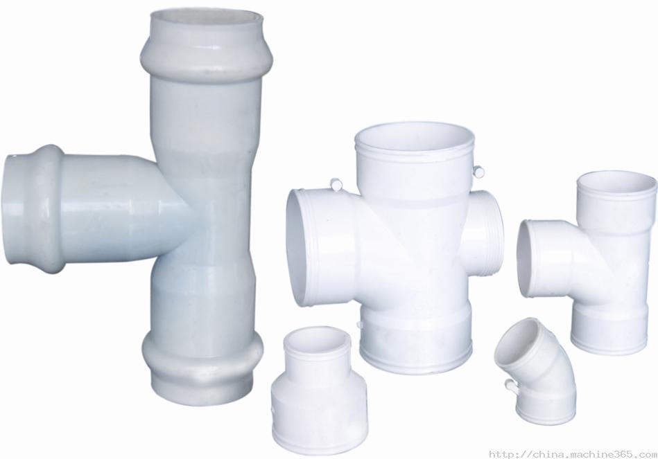 浙江管件模具价格,台州管件模具厂家