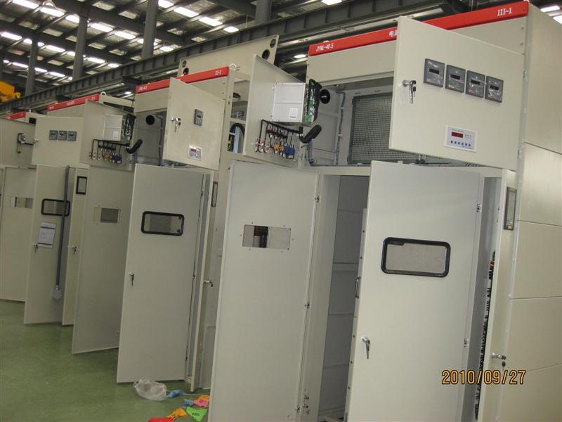 KYN61A-40.5高压开关柜, KYN61A-40.5高压配电柜, KYN61A-40.5高