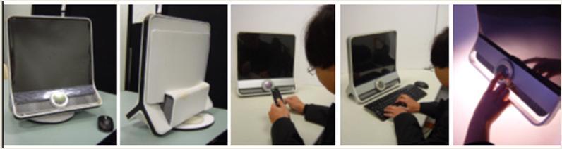 机械设计-供应苏州消费性电子产品设计-中华机械网