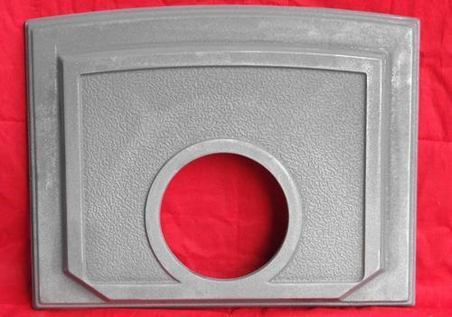 铸件加工报价,铸件加工批发价,铸件加工厂家