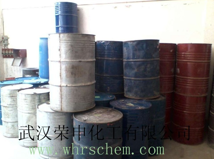 武汉溶剂油