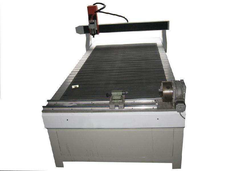 木工雕刻机-供应古典家具木工雕刻机-中华机械网