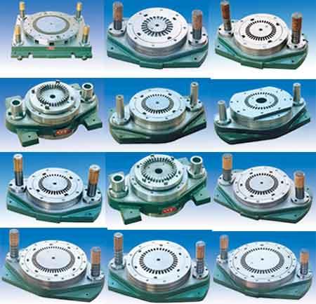 Y系列定子冲槽复合模价格,Y系列定子冲槽复合模厂家