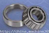 U365L圆锥滚子轴承型号,U365L圆锥滚子轴承规格