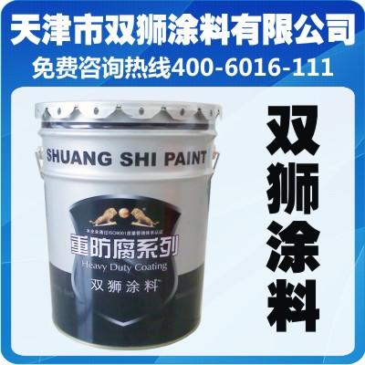 管道通用油漆 金属油漆 丙烯酸金属闪光漆