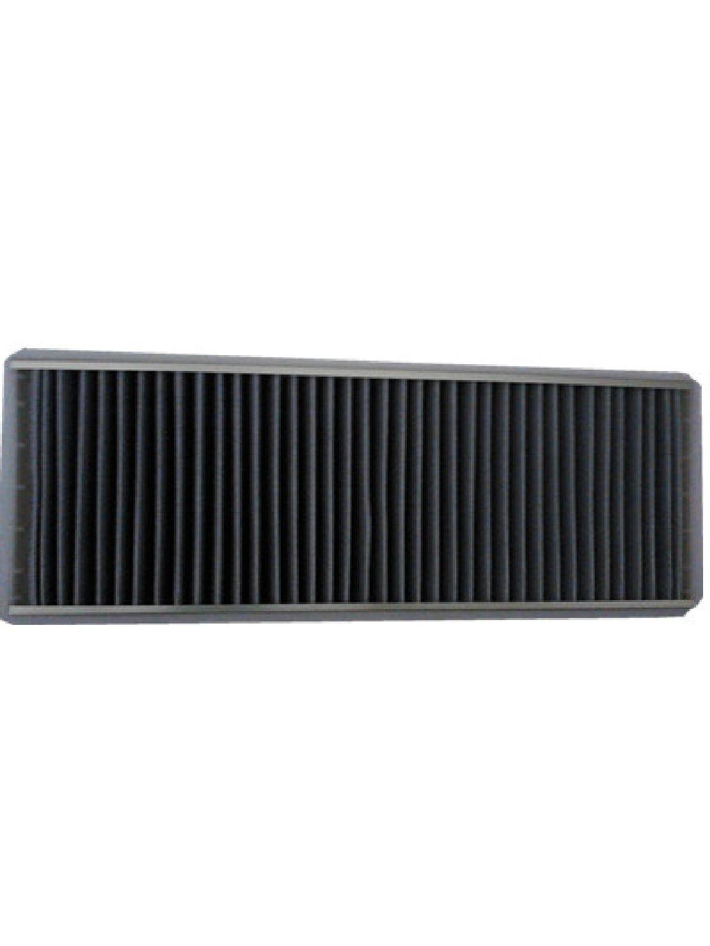 奔驰4141   空调滤芯  A0008301218