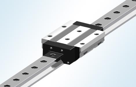 滚柱重载直线导轨副价格,滚柱重载直线导轨副优惠,滚柱重载直线