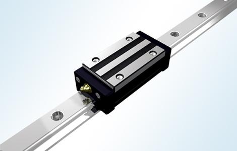 GSB-BA/BAL低噪音滚动直线导轨副优惠价,GSB-BA/BAL低噪音滚动直