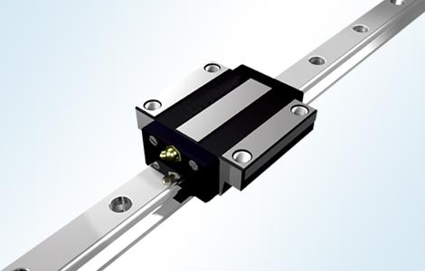 GSB低噪音滚动直线导轨副批发价,GSB低噪音滚动直线导轨副厂家
