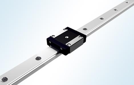 GGC微型滚动导轨副优惠价,GGC微型滚动导轨副低价,南京GGC微型