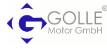 Golle电机;Golle发动机;Golle泵