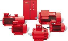德国HELMKE电机;HELMKE低压电机;HELMKE直流电机;HELMKE高压电