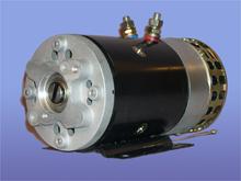 HF齿轮泵