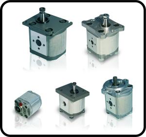 LOESI泵;LOESI齿轮泵;LOESI手动泵LOESI阀门;LOESI齿轮箱